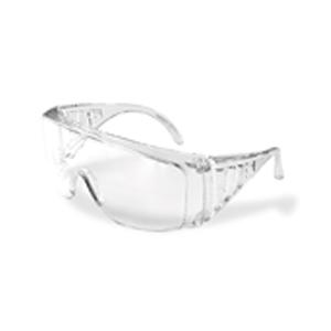 gafas-antiproyecciones-seguridad
