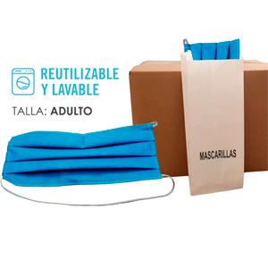 mascarilla-higienica-adulto-reutilizable
