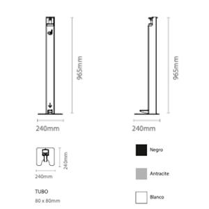 dimensiones-pedal-freixotel