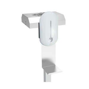 dispensador-gel-hidroalcoholico-automatico-y-guantes-2