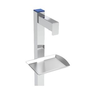 dispensador-gel-hidroalcoholico-pedal-gran-capacidad-2