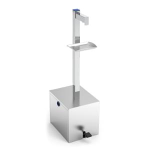 dispensador-gel-hidroalcoholico-pedal-gran-capacidad
