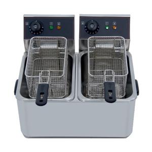 freidora-electrica-doble-5-litros-economica