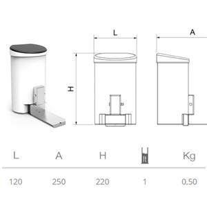 dosificador-gel-hidroalcoholico-codo-dimensiones