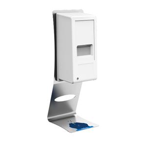 dosificador-gel-hidroalcoholico-ref-064626