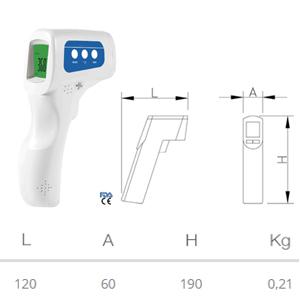 termometro-infrarrojos-personas-dimensiones