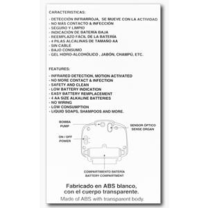 dispensador-automatico-economico-caracteristicas-2