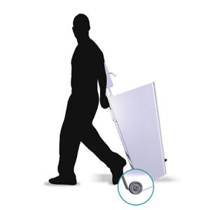 lavamanos-portatil-autonomo-3