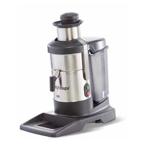 licuadora-profesional-J80-buffet-robot-coupe
