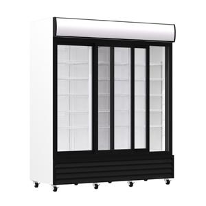 armario-expositor-3-puertas-correderas