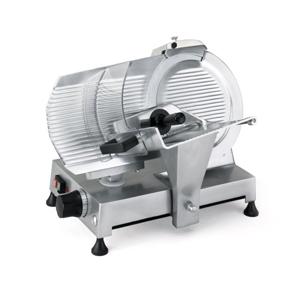 cortadora-fiambre-profesional-sammic-GC-220