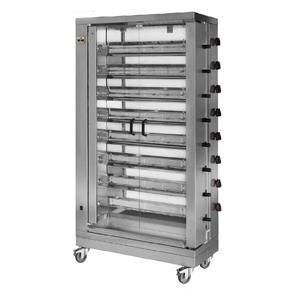 asador-pollos-gas-8-espadas-economico-8EG-EXP-MCM