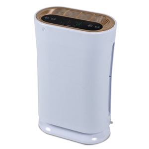 purificador-aire-filtro-hepa-lampara-ultravioleta-60-m2-1