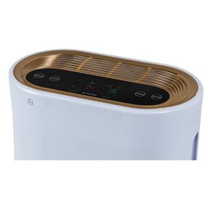 purificador-aire-filtro-hepa-lampara-ultravioleta-60-m2-2