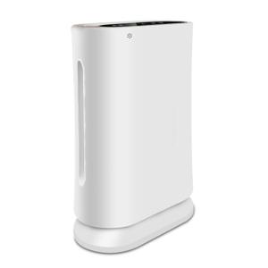 purificador-aire-filtro-hepa-lampara-ultravioleta-60-m2