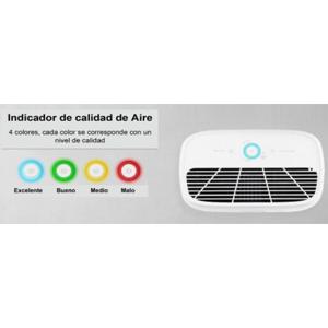 purificador-aire-profesional-PA-45-indicador