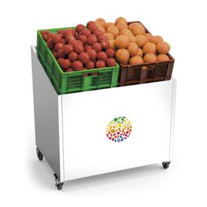 expositor-fruta-canastas