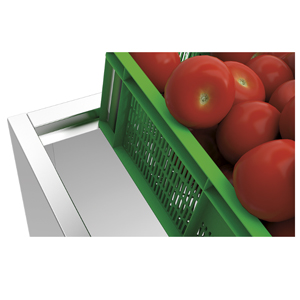 expositor-fruta-detalle