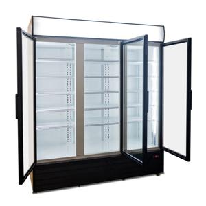 armario-expositor-3-puertas-CST1600